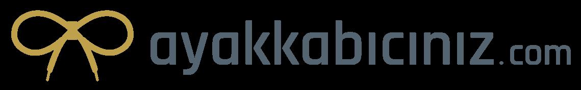 ayakkabiciniz.com